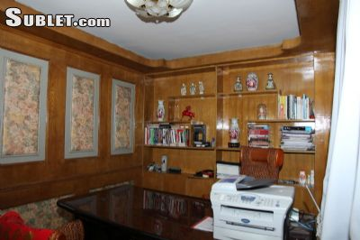 Image 9 furnished 3 bedroom Apartment for rent in Fangshan, Beijing Outer Suburbs