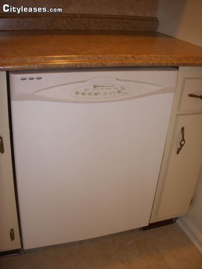 Image 9 unfurnished 1 bedroom Apartment for rent in Mahwah, Bergen County