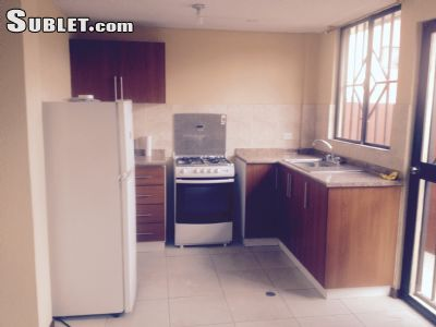 Image 3 furnished 3 bedroom House for rent in Quito, Pichincha