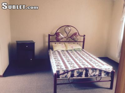 Image 4 furnished 3 bedroom House for rent in Quito, Pichincha