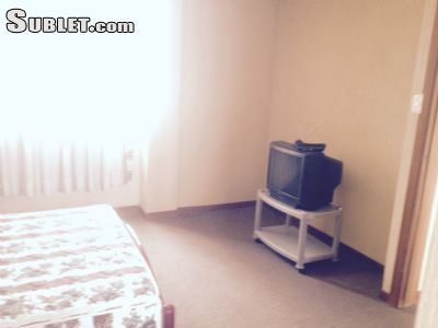 Image 5 furnished 3 bedroom House for rent in Quito, Pichincha