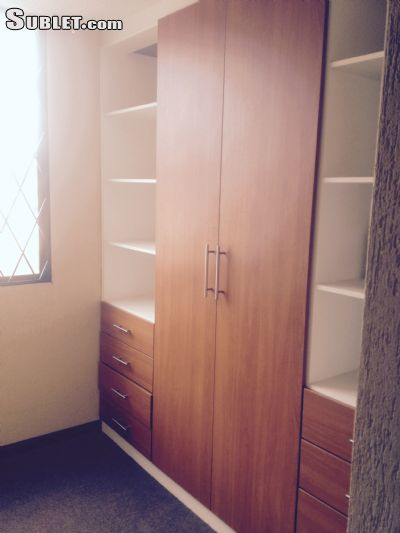 Image 6 furnished 3 bedroom House for rent in Quito, Pichincha