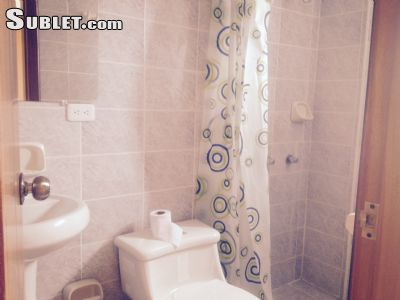 Image 7 furnished 3 bedroom House for rent in Quito, Pichincha