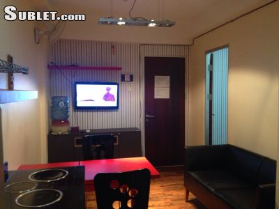 Image 5 furnished 2 bedroom Apartment for rent in Surabaya, East Java