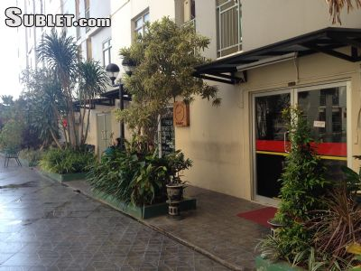 Image 8 furnished 2 bedroom Apartment for rent in Surabaya, East Java