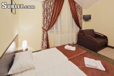 Image 6 furnished Studio bedroom Hotel or B&B for rent in Lviv, Lviv