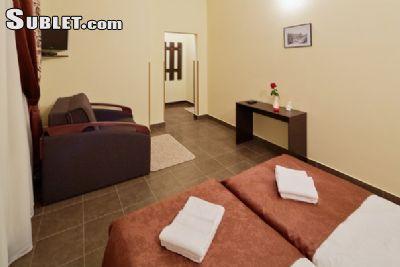 Image 7 furnished Studio bedroom Hotel or B&B for rent in Lviv, Lviv