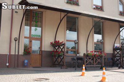 Image 8 furnished Studio bedroom Hotel or B&B for rent in Lviv, Lviv