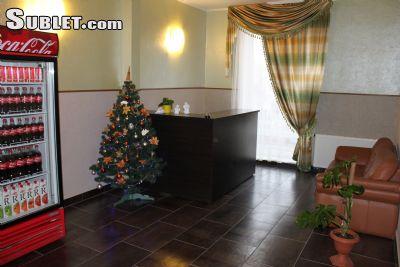 Image 9 furnished Studio bedroom Hotel or B&B for rent in Lviv, Lviv