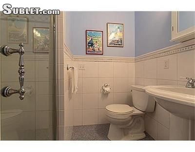 Image 4 unfurnished 4 bedroom Apartment for rent in Cambridge, Boston Area