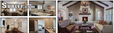 2699 2 Bedroom in Other SE San Antonio, SE San Antonio - Fullyfurnished, corporate apartment in San Antonio, Texas