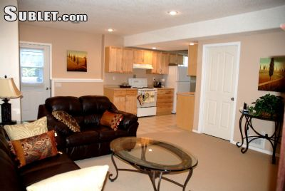 Image 1 furnished 2 bedroom Apartment for rent in Saskatoon Area, Saskatchewan