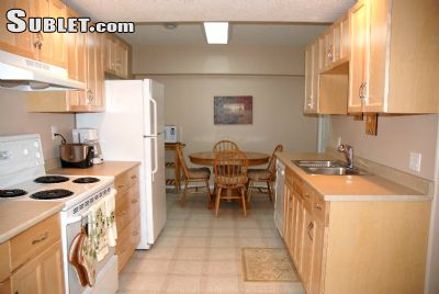 Image 3 furnished 2 bedroom Apartment for rent in Saskatoon Area, Saskatchewan