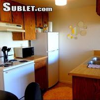 Image 6 unfurnished 1 bedroom Apartment for rent in Cochise (Sierra Vista), Old West Country