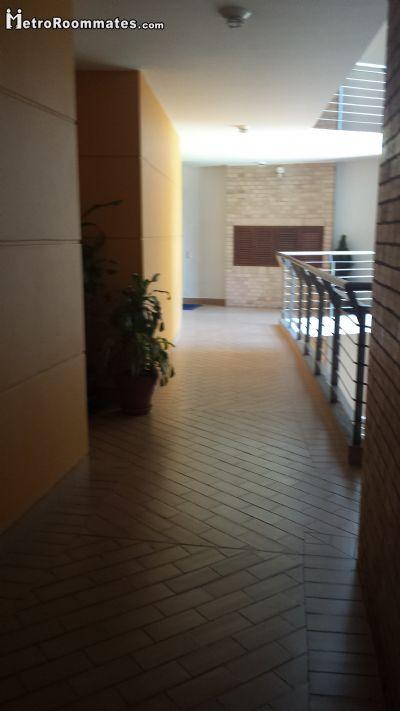 Image 6 Room to rent in Fontibon, Bogota 3 bedroom Apartment