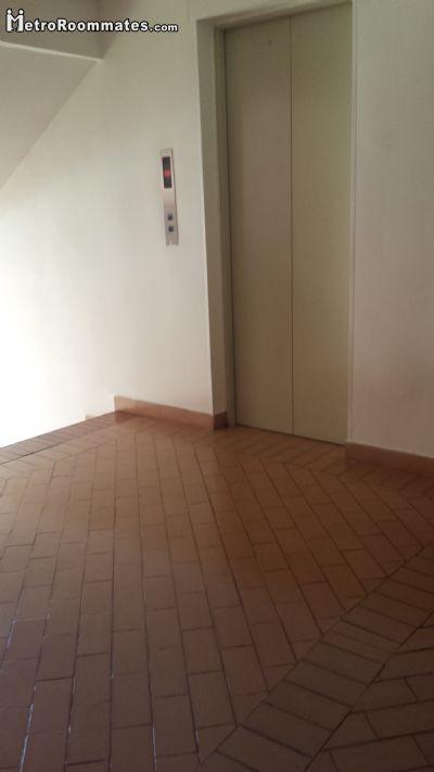 Image 7 Room to rent in Fontibon, Bogota 3 bedroom Apartment
