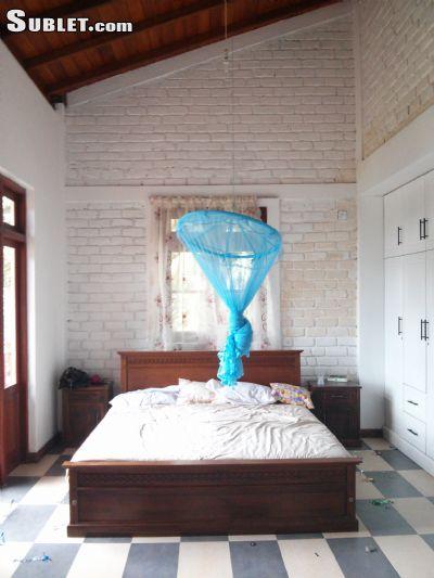 Image 2 furnished 2 bedroom House for rent in Kandy, Central Sri Lanka