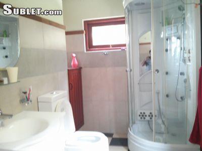 Image 3 furnished 2 bedroom House for rent in Kandy, Central Sri Lanka