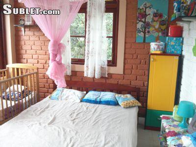 Image 5 furnished 2 bedroom House for rent in Kandy, Central Sri Lanka