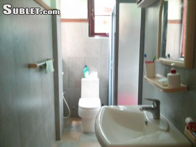 Image 6 furnished 2 bedroom House for rent in Kandy, Central Sri Lanka