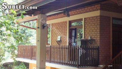 Image 8 furnished 2 bedroom House for rent in Kandy, Central Sri Lanka