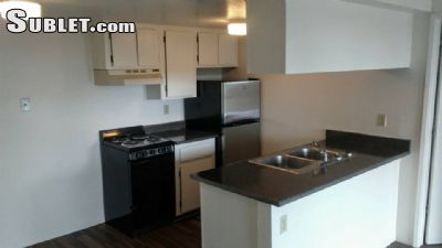 Image 1 unfurnished 2 bedroom Apartment for rent in Cochise (Sierra Vista), Old West Country