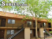 Image 2 unfurnished 2 bedroom Apartment for rent in Cochise (Sierra Vista), Old West Country