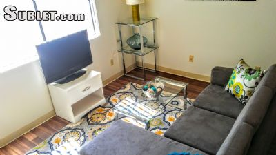 Image 3 unfurnished 2 bedroom Apartment for rent in Cochise (Sierra Vista), Old West Country