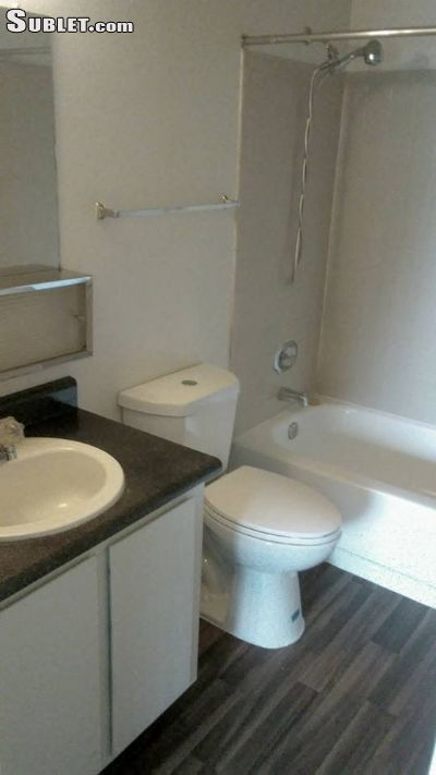 Image 4 unfurnished 2 bedroom Apartment for rent in Cochise (Sierra Vista), Old West Country