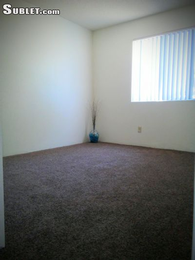Image 6 unfurnished 2 bedroom Apartment for rent in Cochise (Sierra Vista), Old West Country