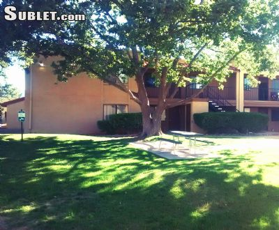 Image 7 unfurnished 2 bedroom Apartment for rent in Cochise (Sierra Vista), Old West Country