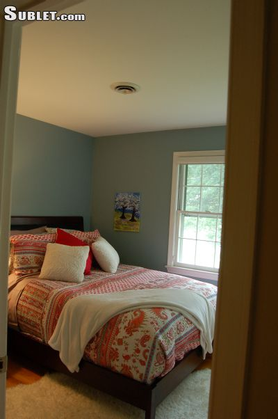 Image 10 Furnished room to rent in Alexandria, DC Metro 5 bedroom House
