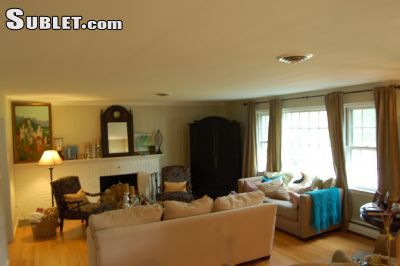 Image 2 Furnished room to rent in Alexandria, DC Metro 5 bedroom House
