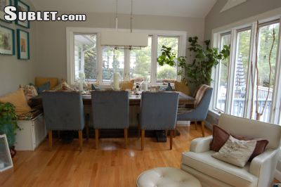Image 4 Furnished room to rent in Alexandria, DC Metro 5 bedroom House