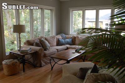 Image 5 Furnished room to rent in Alexandria, DC Metro 5 bedroom House