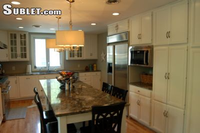 Image 7 Furnished room to rent in Alexandria, DC Metro 5 bedroom House
