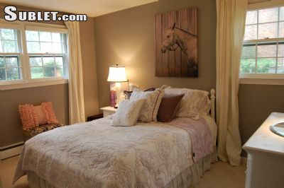 Image 8 Furnished room to rent in Alexandria, DC Metro 5 bedroom House