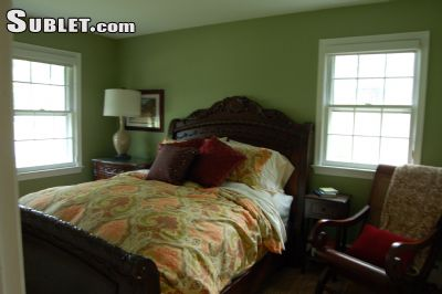Image 9 Furnished room to rent in Alexandria, DC Metro 5 bedroom House