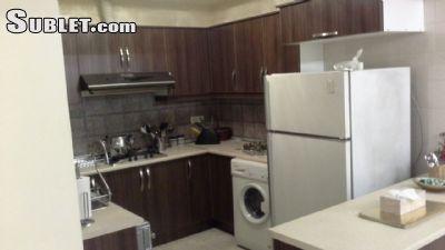 Image 3 furnished 2 bedroom Apartment for rent in Tehran, Tehran