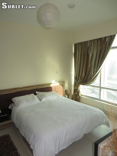 Image 5 furnished 1 bedroom Apartment for rent in Dubai, Dubai