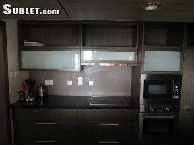 Image 6 furnished 1 bedroom Apartment for rent in Dubai, Dubai