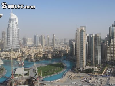 Image 8 furnished 1 bedroom Apartment for rent in Dubai, Dubai