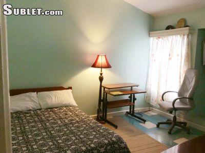 Image 1 Furnished room to rent in Nairobi, Kenya 3 bedroom House
