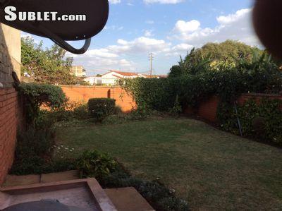 Image 3 Furnished room to rent in Nairobi, Kenya 3 bedroom House