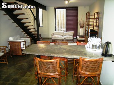 Image 1 furnished 3 bedroom Townhouse for rent in Windhoek, Namibia