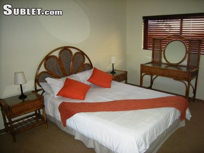 Image 2 furnished 3 bedroom Townhouse for rent in Windhoek, Namibia