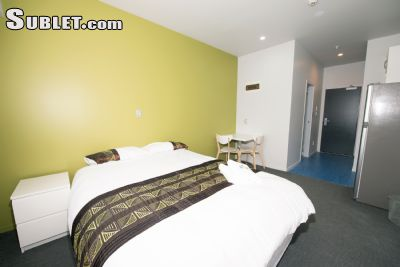 Image 2 furnished Studio bedroom Apartment for rent in Otahuhu, Auckland City
