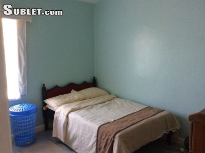 Image 1 Furnished room to rent in Nairobi, Kenya 3 bedroom House