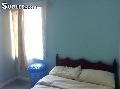 Image 6 Furnished room to rent in Nairobi, Kenya 3 bedroom House