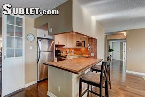 Image 4 either furnished or unfurnished 3 bedroom Apartment for rent in Other Greater Montreal, Montreal